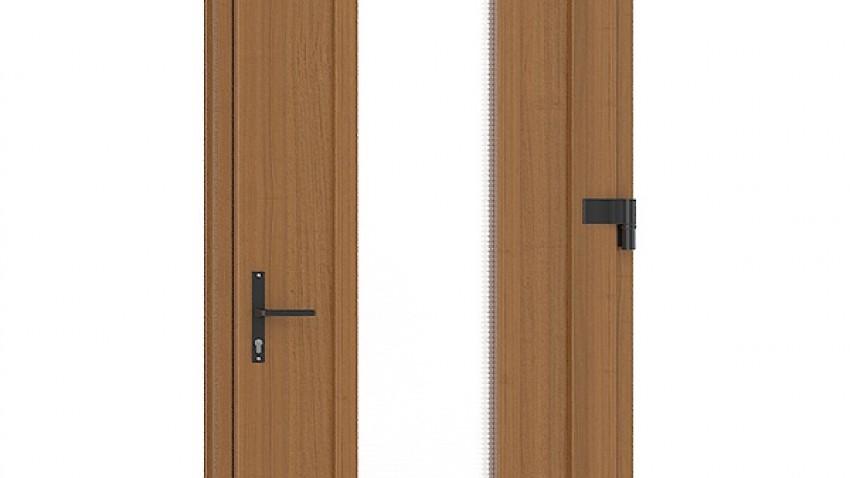 """Двері """"Дніпро"""""""