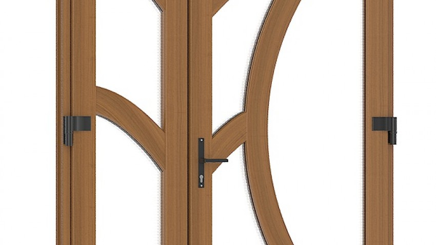"""Двери """"Вінниця"""""""