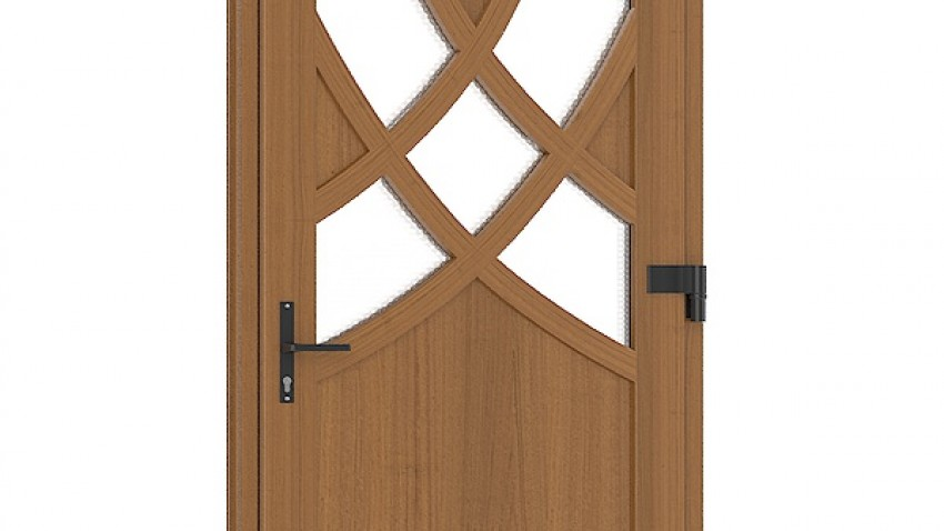 "Двери ""Сокіл"""