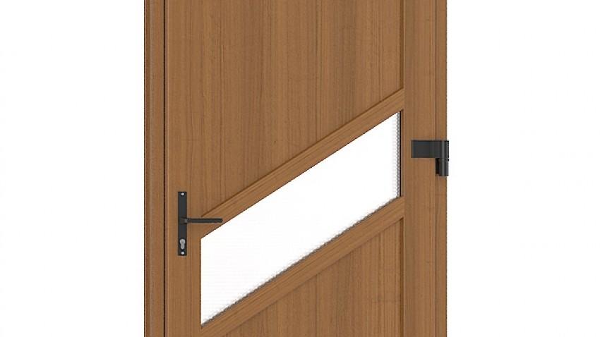 """Двері """"Струмок"""""""