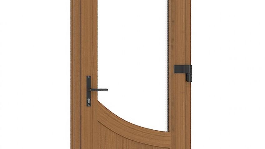 """Двері """"Альянс"""""""