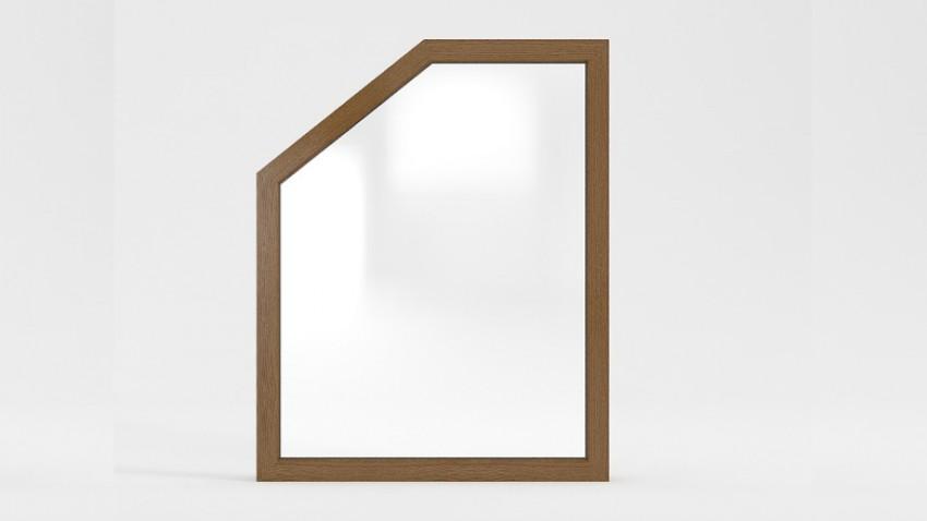 Окно файлик