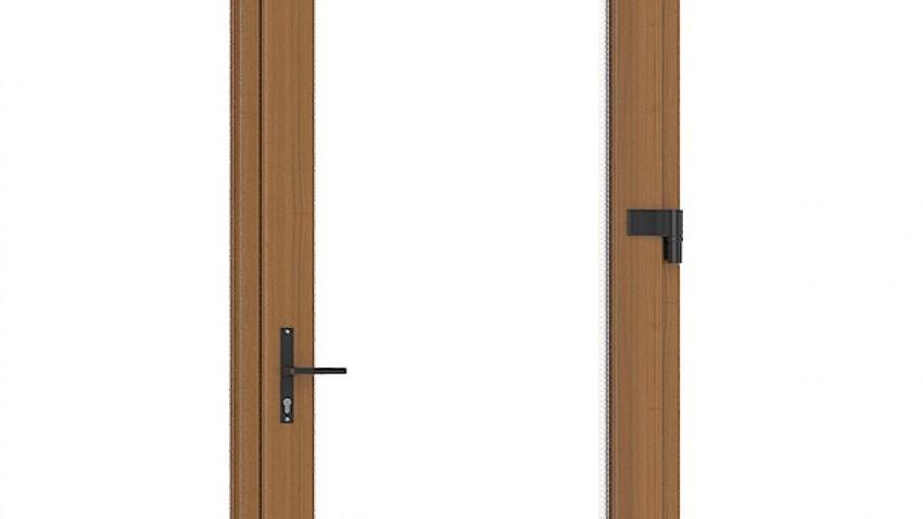 """Двері """"Денді"""""""