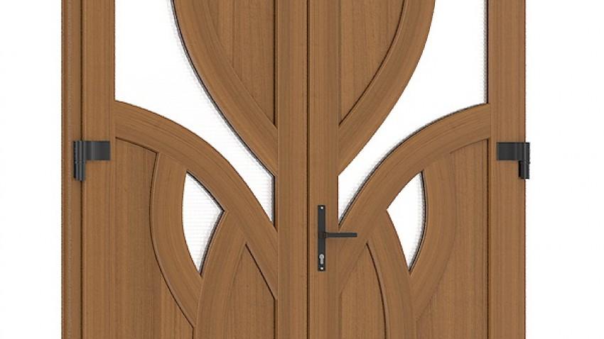 "Двері ""Кельт"""