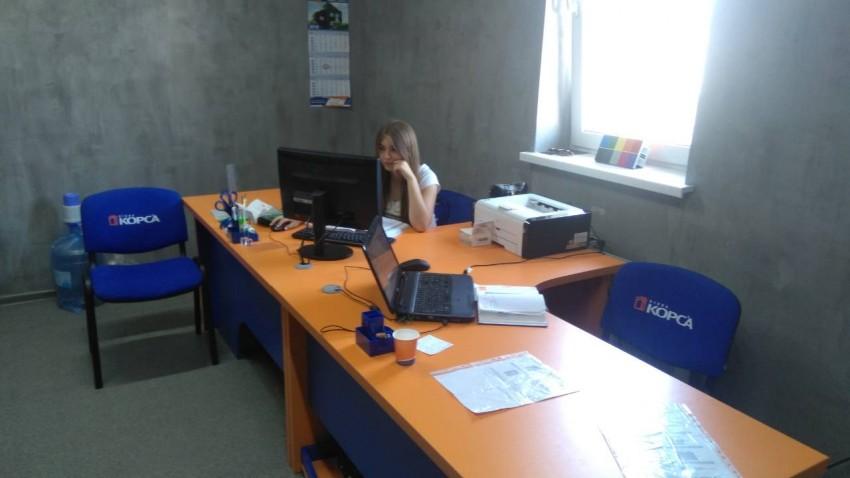 Купить металлопластиковые окна в Ровно