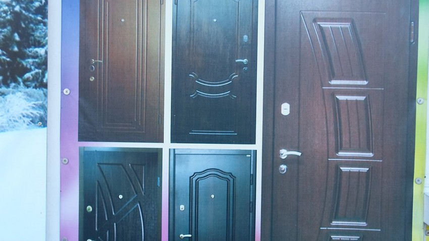 Купить пвх окна rehau в Помошной