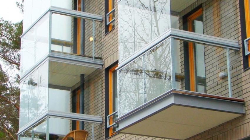 купити металопластиковікна вікна в Знам'янці