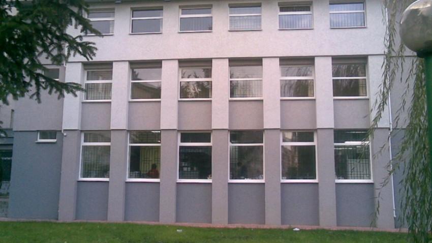 Купити пластикові вікна в Одесі