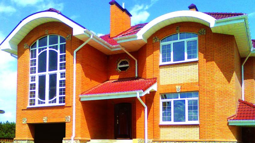 Купити пвх вікна в Прилуках
