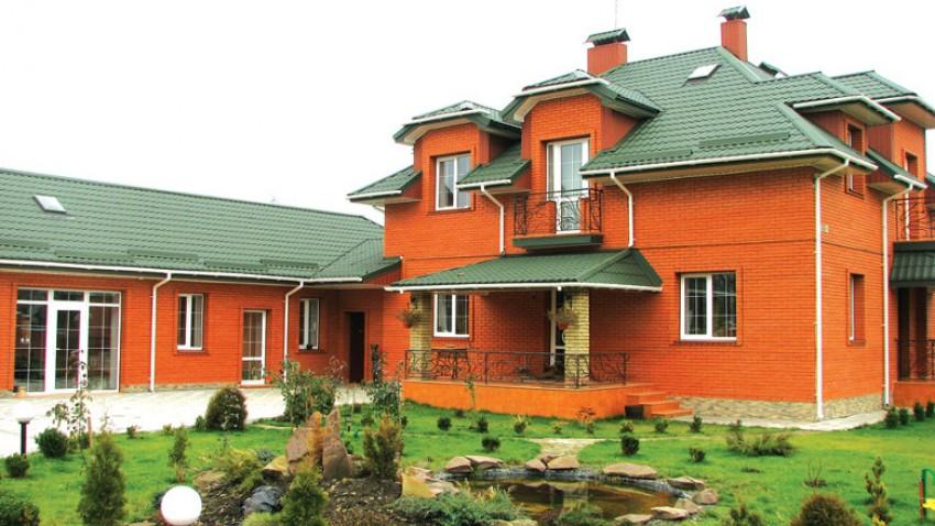 Купити металопластикові вікна у Кельменцях
