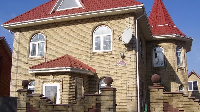 Купити вікна rehau в Гайсині
