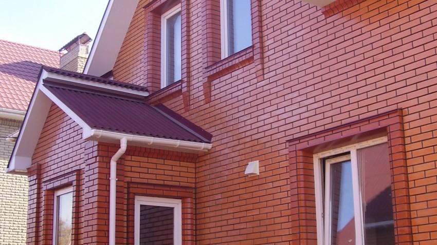 Купити металопластикові вікна rehau в Гайсині