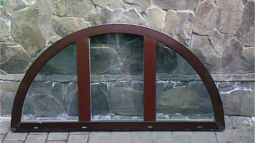 Купити пластикові вікна у Щорсі