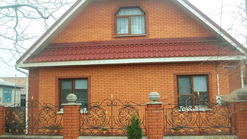Купити вікна rehau в Бершаді