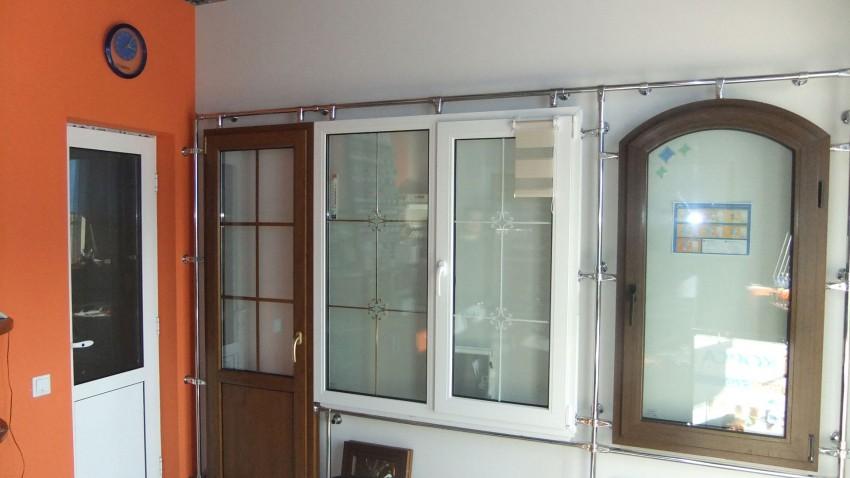 Купити вікна в Ужгороді
