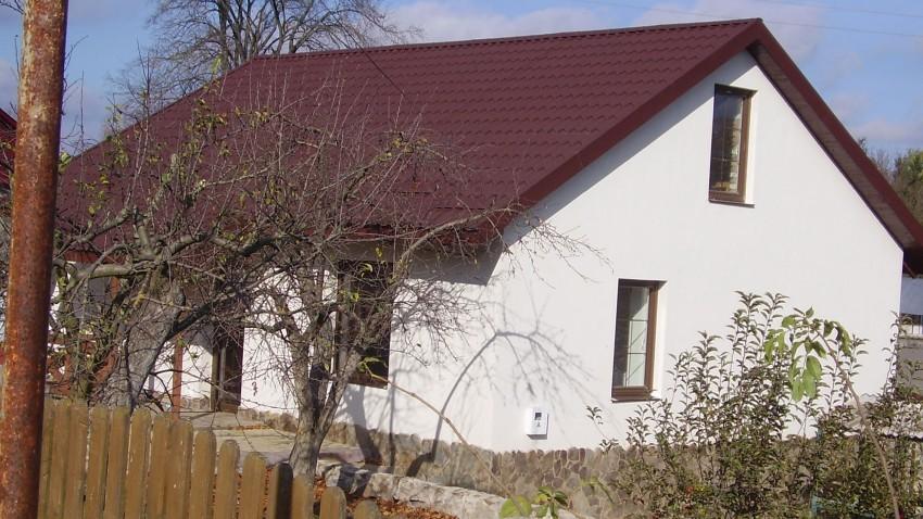 Купити пластикові вікна rehau у Хмільнику
