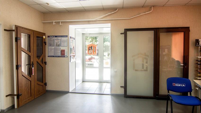 Купить металлопластиковые окна rehau в Хмельницком