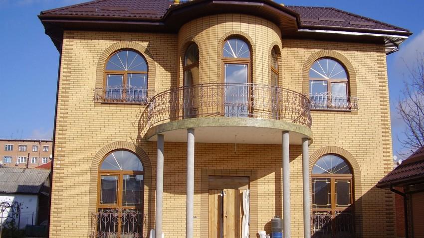 Купити пвх вікна rehau у Хмільнику