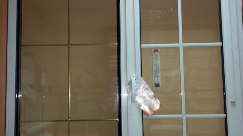 купить пвх окна в Сумах