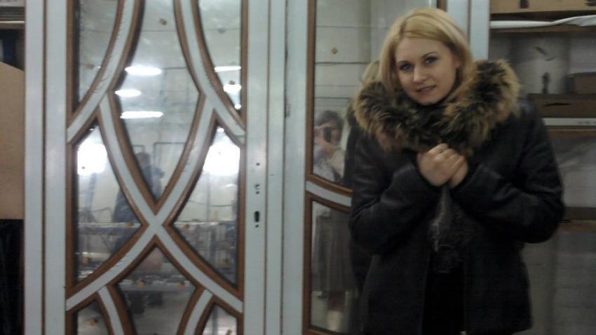Купити пвх вікна REHAU в Кіровограді