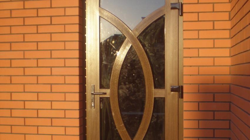 Купити вікна rehau у Вінниці