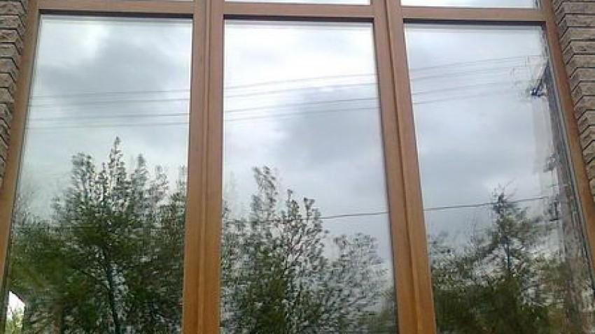 Купити металопластикові вікна в Чорноморську