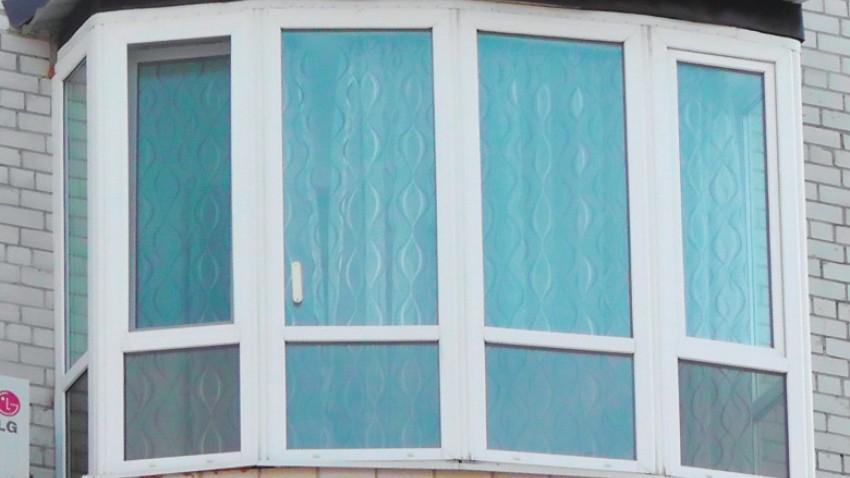 Купити пластикові вікна у Носівці