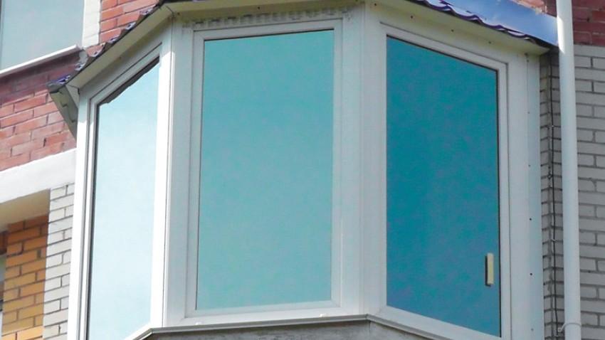 Купить пвх окна в Носовке