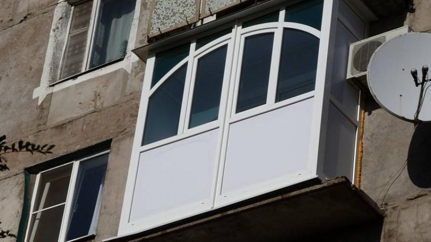 Купить пвх окна в Дзержинске
