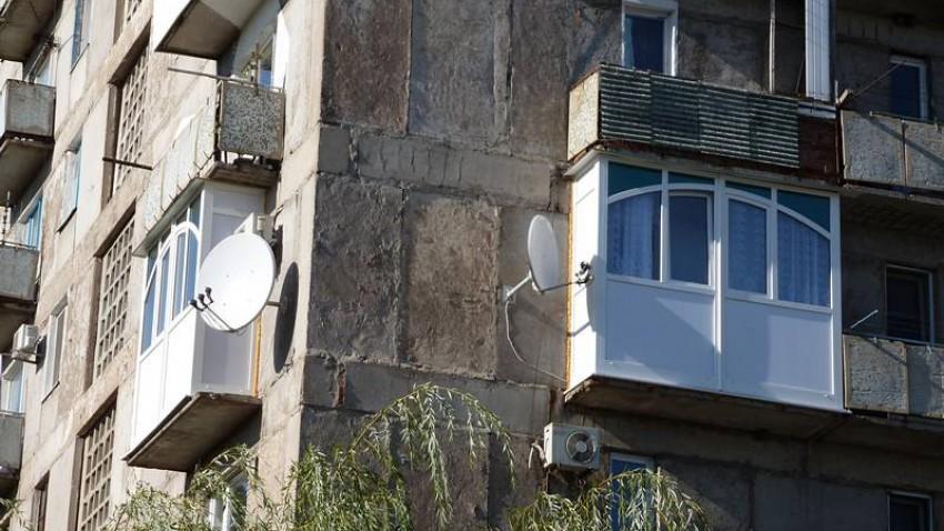 Купить металлопластиковые окна rehau в Дзержинске