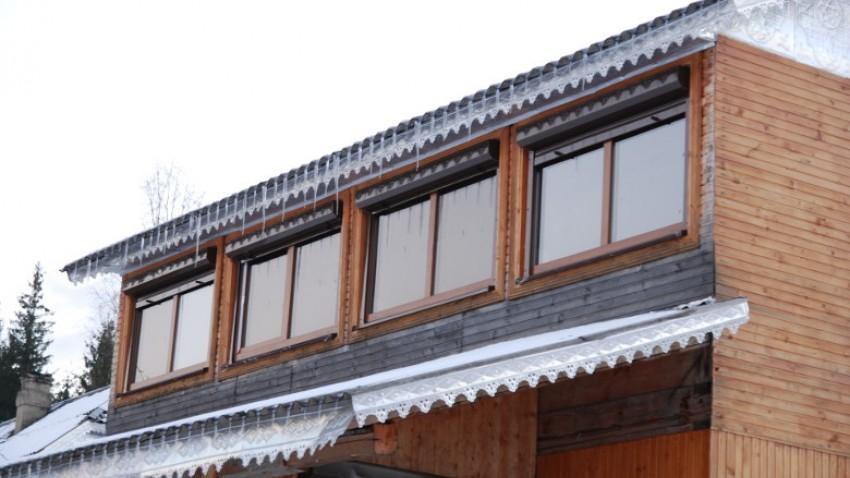 Купить окна в Чернигове