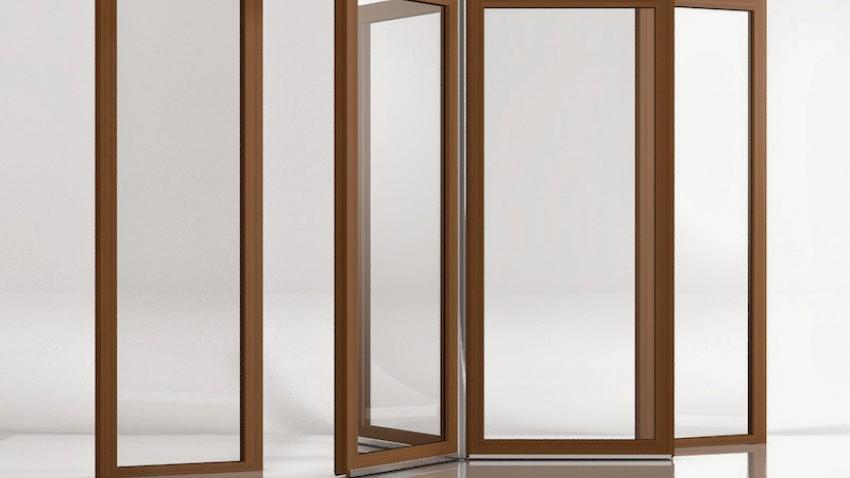Купити вікна в Світловодську