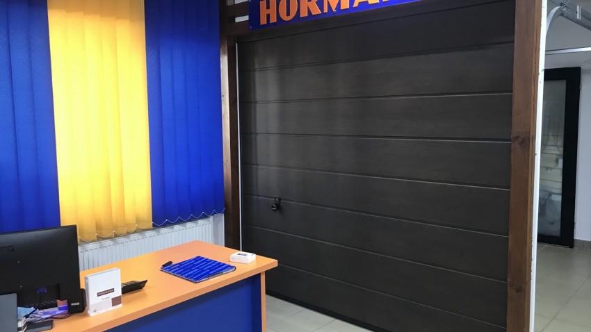 Купить пвх окна в Ровно
