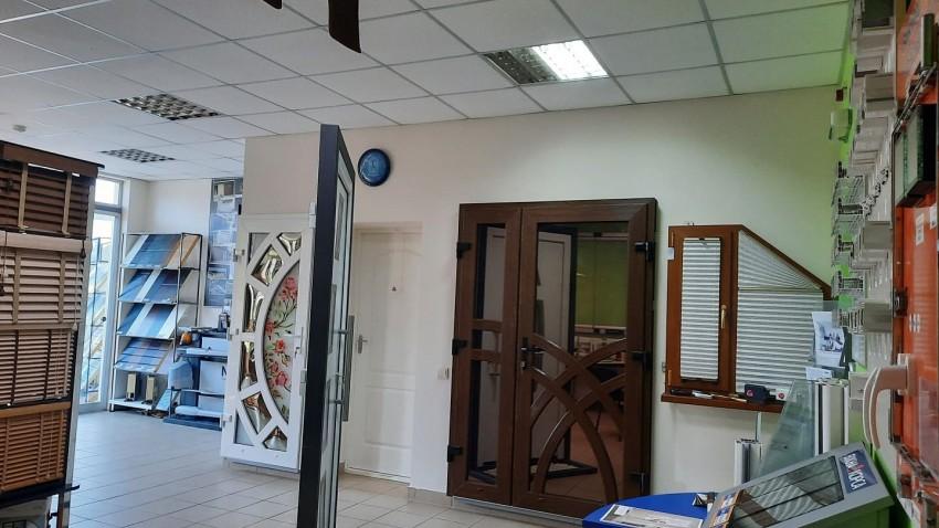 Купити металопластикові вікна rehau в Рівному