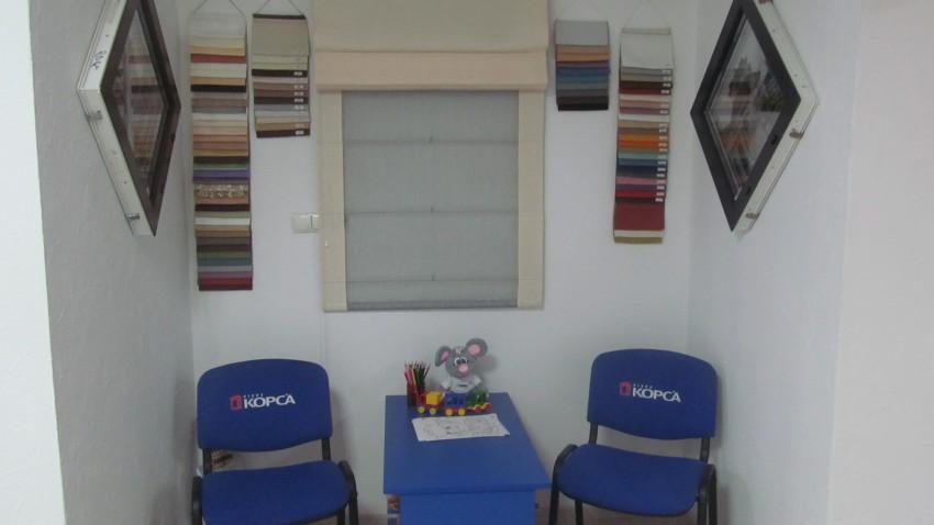 Купить окна rehau в Ровно