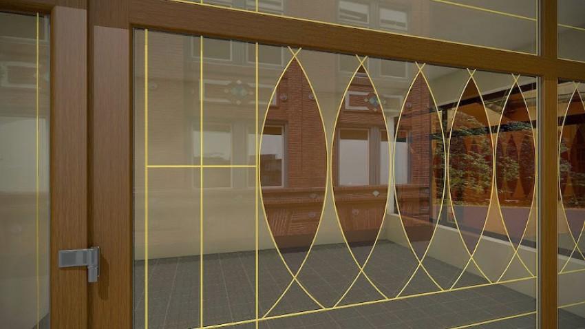 купити вікна в Ладижині