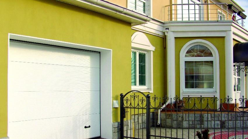 Купити металопластикові вікна у Могилів-Подільському