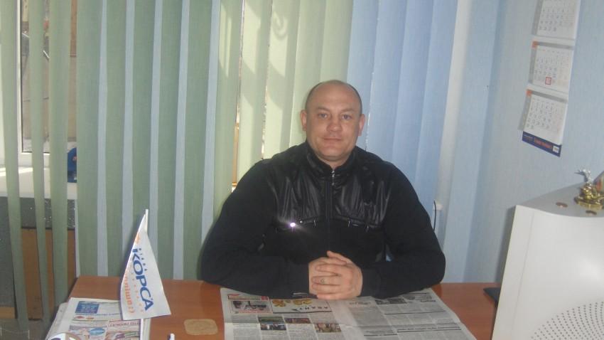 Купити пластикові вікна в Кіровограді