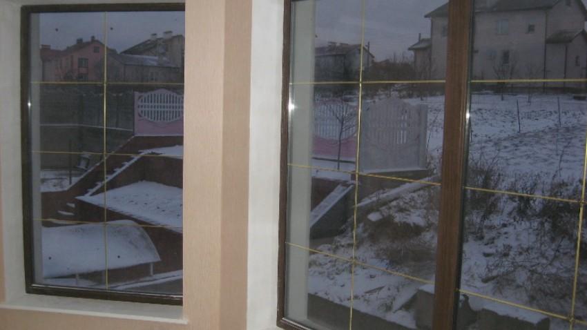 Купити пвх вікна у Могилів-Подільському