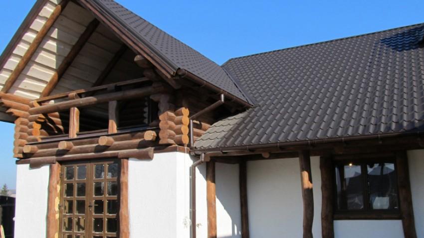 Купити пвх вікна в Сумах