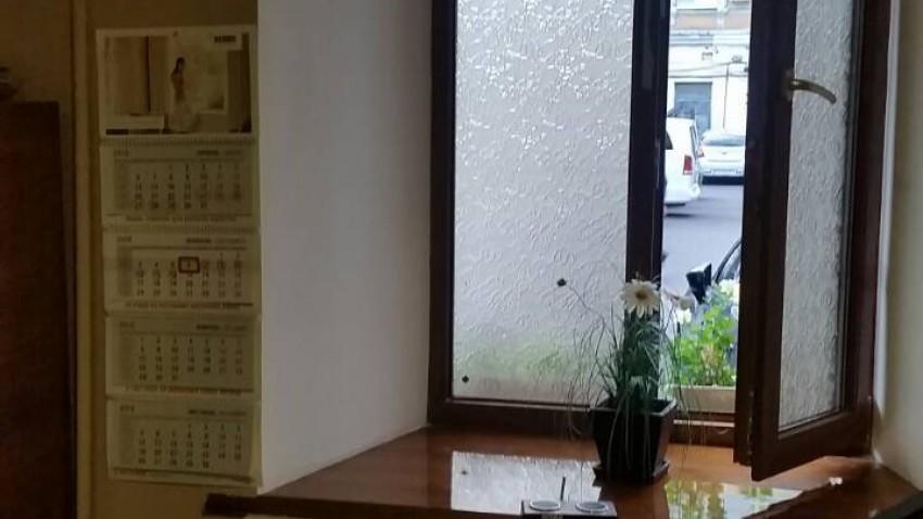 Купить палстиковые окна в Днепре