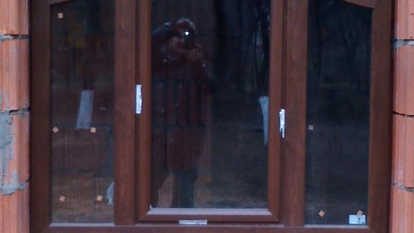 Купить металлопластиковые окна в Усть-Чорной
