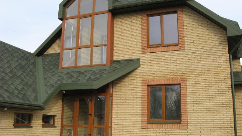 Купити металопластикові вікна в Томашполі