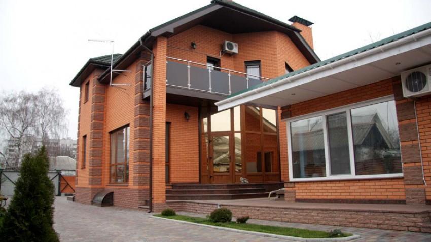 Купити пластикові вікна в Івано-Франківську