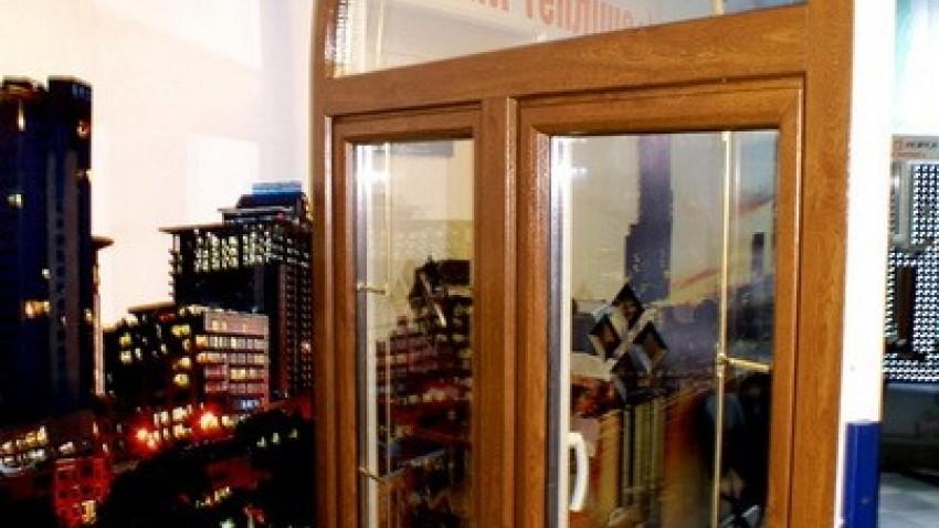 Купити пвх вікна rehau в Городенці
