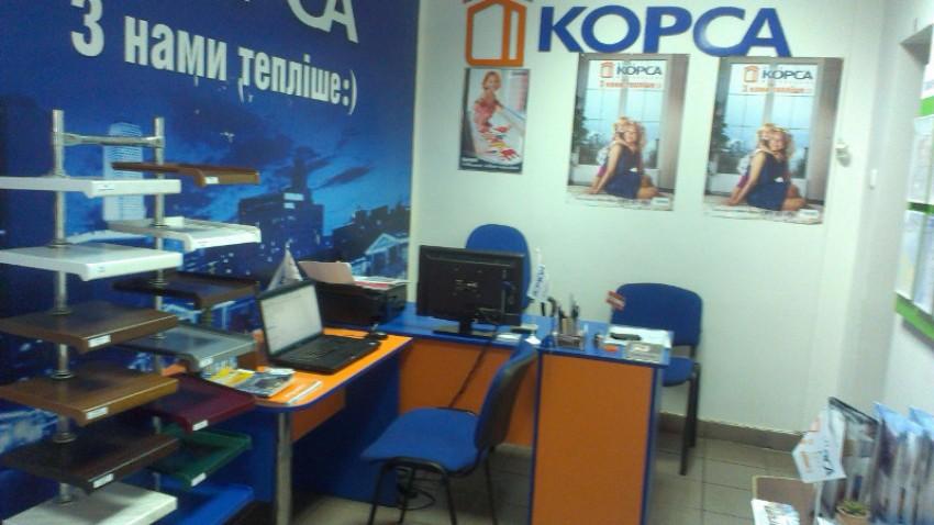 Купить металлопластиковые окна rehau в Иршаве