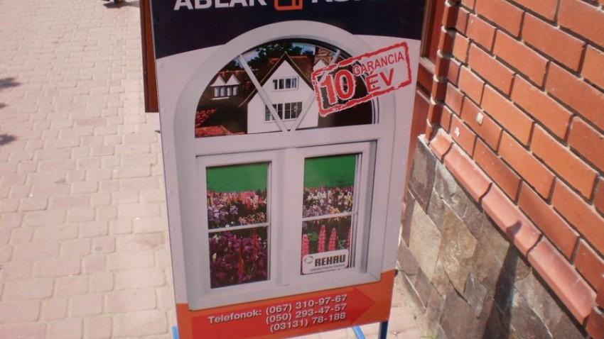Купити пвх вікна в Чомонин