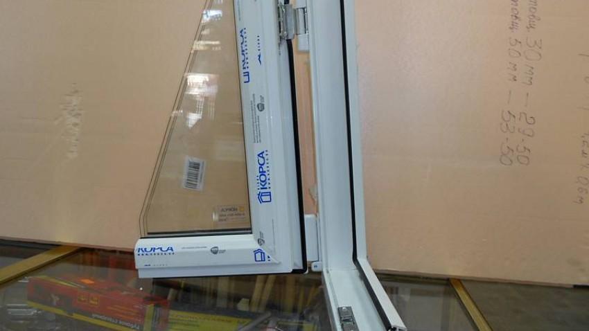 Купити вікна у Фастові