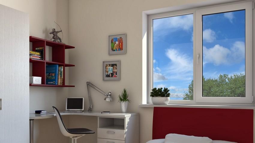 Купить пвх окна в Сквире