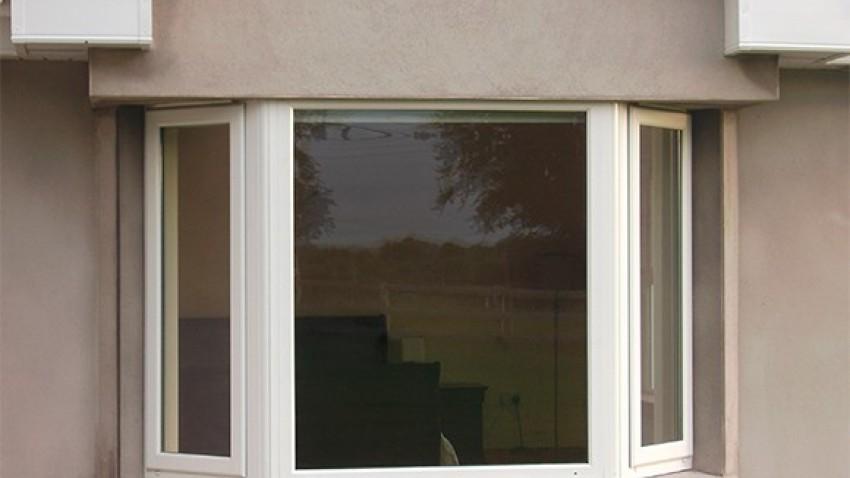 Купити ПВХ вікна в Чорноморську